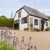 Little England Cottage