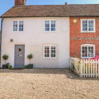 1 Baytree Cottage, hotel in Southampton