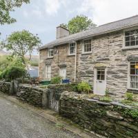 Peniel Cottage