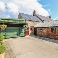 Ferngrove Cottage