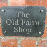 The Old Farm Shop