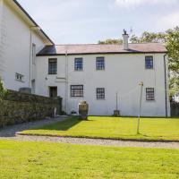 Llwydiarth Cottage