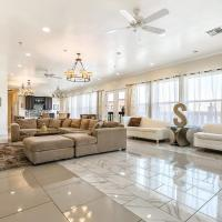 Modern, Spacious Condos with Luxury Amenities