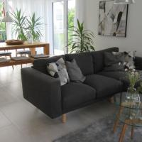 TimeOut-Appartement-Bodensee