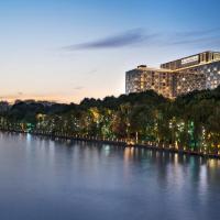 Kempinski Hotel Hangzhou, отель в Ханчжоу