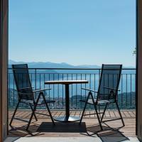 Il Leccio - Luxury Resort Portofino Monte