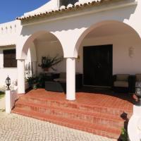 Villa Alcaide