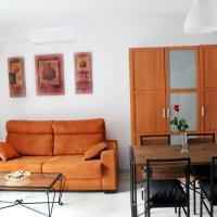 Apartment in Torremolinos Center