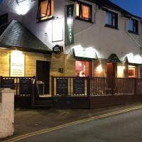 The Chlachain Inn