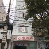 Khách sạn Như Ngọc, hotel in Diện Biên Phủ