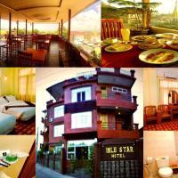 Inle Star Hotel, hôtel à Nyaung Shwe