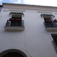La maison d'elise, hotell i Caserta