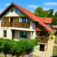 Casa Smeilor Horezu
