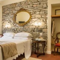Residence Briona