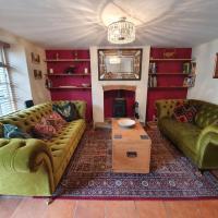 Fern Tree Cottage