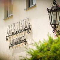 Gasthaus Landbrecht
