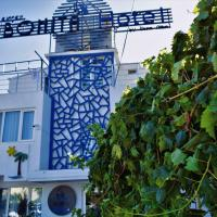 Bonita Hotel Akçay
