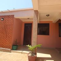 wynes guest house