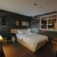 7 Motel
