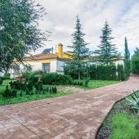 Casa Elizabeth, hotel in Palomares del Río
