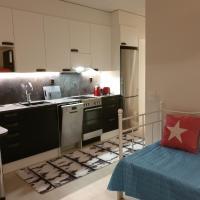 Apartment in Kuusamo Center