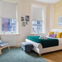 Paddington suites