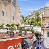 Camerelle 33 Capri