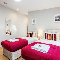 South Woodford 2 Bed En-Suite House