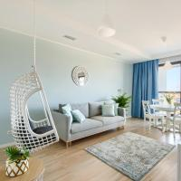 Naviflat - West Side Apartment