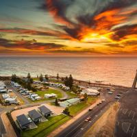 BIG4 Breeze Holiday Parks - Port Hughes