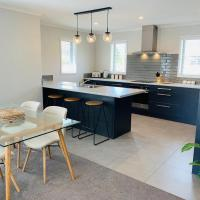 Stunning Brand New Executive Home