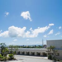 HIYAGUN Lanai Resort Okinawa