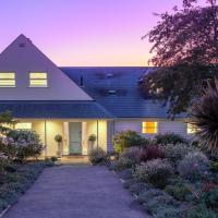 Meadow Cottage Bed & Breakfast, hotel in Hawkhurst