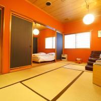 Takayama - House / Vacation STAY 44324