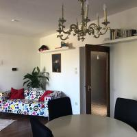 Youthful happy holiday home in the heart of Mödling