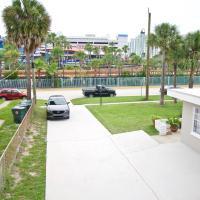 Vlatero Lion Property Apartment Suite #2