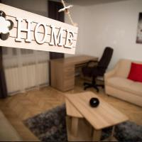 Cozy two-room Apartment in Timisoara!