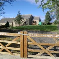 Hartcliffe Retreat