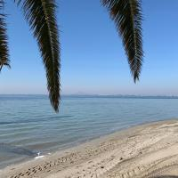 La Manga Beach Club - Apartment with Seaview, hotel en La Manga del Mar Menor