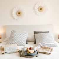 FCO Luxury Apartments