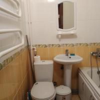 Квартира посуточно, отель в городе Балашов