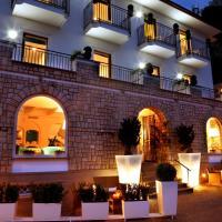 Le Ancore Hotel, hotel in Vico Equense