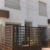 Le cocon de Sfax*Neuf*, hotel near Sfax–Thyna International Airport - SFA, Sfax