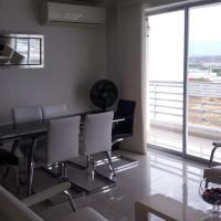 Neiva Moderno y Cómodo Apartamento Amaranto Club House