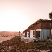 Zenith Dakhla Kite Resort