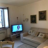 Casa Vacanze Corbiolo - Verona, hotell i Bosco Chiesanuova