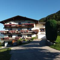 Haus Moidl, hotel in Stummerberg
