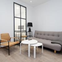 APARTAMENTOS VIVE MADRID - Casa Duque