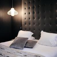 Hostellerie de la Renaissance - Les Collectionneurs, hotel in Argentan