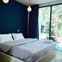 Petchngam Home Resort